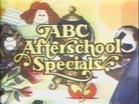 Abcafterschool77