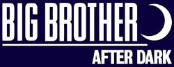 Big-brother-after-dark-tv-logo