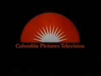 Columbia Pictures Television 1977 2