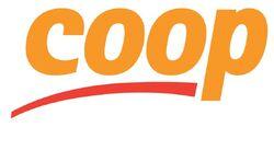 Coop 2010