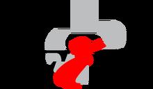 Fip (1992-2001)