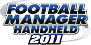 FootballManager2011Handheld