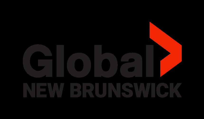 Global New Brunswick