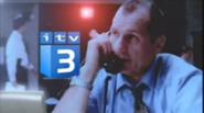 ITV3Ident2004