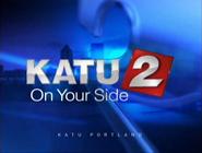 KATU Open 2013