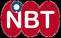 Logo NBT