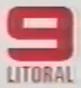 Nueve Litoral-1