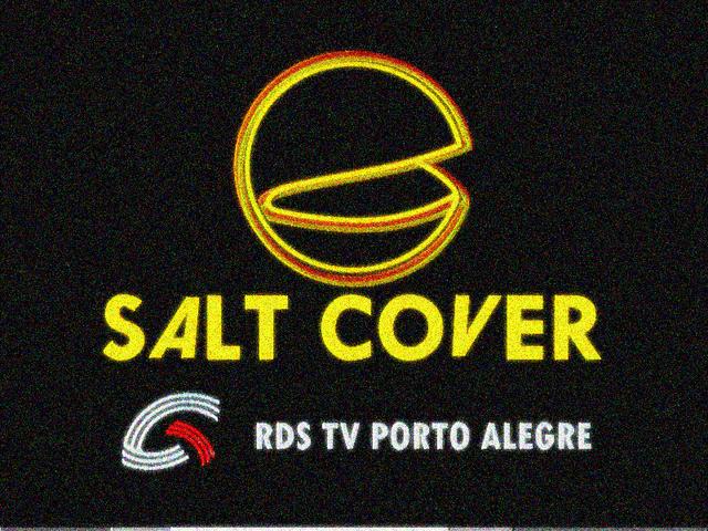 File:Salt Cover 1983 RDS TV.png