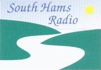 South Hams Radio 1999