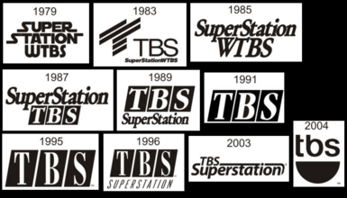 File:TBS logo 90s.png