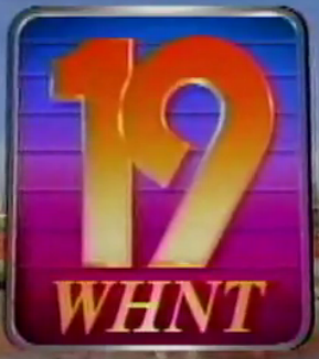 File:WHNT1987.png