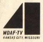 Wdaf70