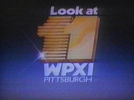 File:Wpxi 1981.jpg