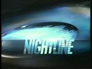 Abc-2004-nightline2