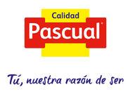 Calidad Pascual slogan