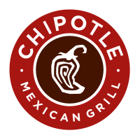 File:Chipotle 2.png