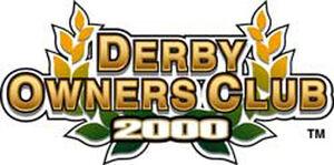 Derbyownersclub logo