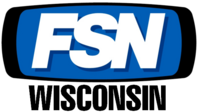 FSN Wisconsin logo
