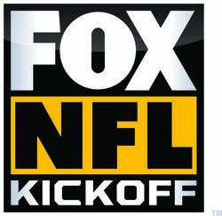 Fox-NFL-Kickoff
