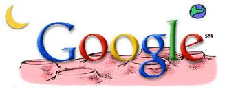 File:Google Alien Doodle 5.jpg