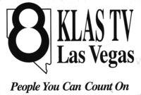 Klas-old-logo-6