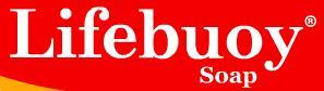 Lifebuoy-Logo