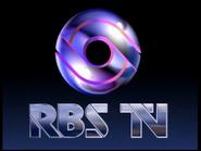 RBS TV 1993