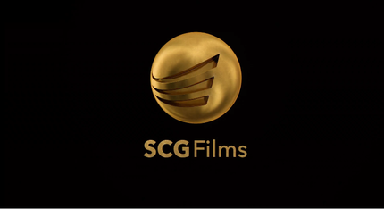 SCG Films | Logopedia | Fandom powered by Wikia