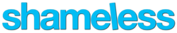 Shameless-tv-logo