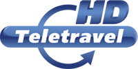 Teletravel HD 2