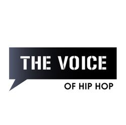 The Voice of Hip Hop