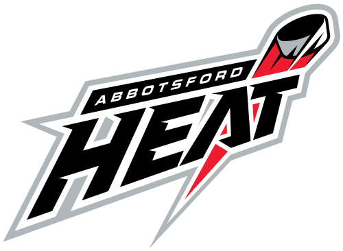 File:Abbotsford Heat.png