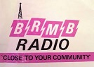 BRMB (Pre-launch)