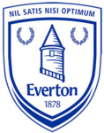 Everton FC logo (2013-14 poll, logo C reversed)