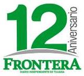 Frontera12