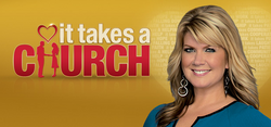 It-takes-a-church-Natalie-Grant-banner