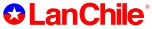 Lan Chile (1982 - 1998)