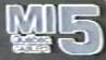 MI5 1970s