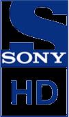 Sony HD logo