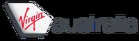 Virgin Australia logo-0
