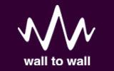 Walltowall-logo