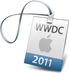 All-Eyes-on-Apple-As-WWDC-2011-Kicks-Off-Today