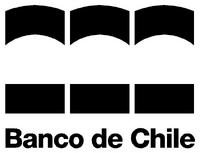 Banco de Chile 1986