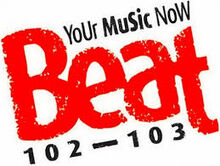 Beat 102-103 (2009)
