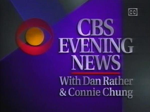 File:Cbs eveningnews1994a.jpg