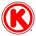 Circle K 3