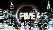 FiveCSINewYork2009