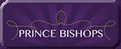 GNE Prince Bishops logo 2016