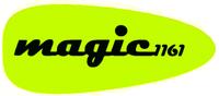 Magic Hull 1998