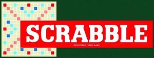 ScrabbleUK1980s